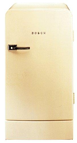 Kühlschränke Bosch | wotzc.com